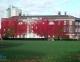 金史密斯学院校园图