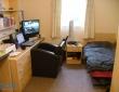 考文垂大学宿舍