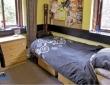 伦敦城市大学校宿舍