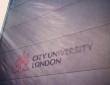 伦敦城市大学研究学院