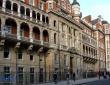 威斯敏斯特大学医学院