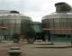 谢菲尔德哈勒姆大学设计学院