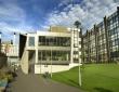 阿尔斯特大学商学院