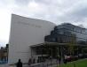 利兹都市大学工学院