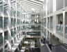 利兹都市大学商学院