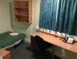 诺森比亚大学宿舍