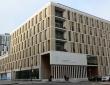 诺森比亚大学科学和工程学院