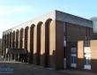 奇切斯特大学工学院