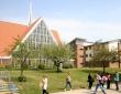 奇切斯特大学管理学院