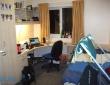 奇切斯特大学宿舍