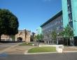 阿斯顿大学护理学院