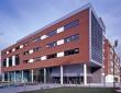 阿斯顿大学商学院