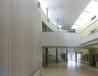 华威大学工学院