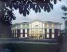华威大学管理学院