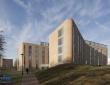 华威大学建筑学院