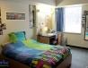 利兹大学宿舍