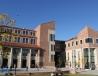 利兹大学艺术学院