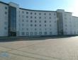 埃塞克斯大学医学院