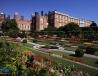 波尔顿大学商学院