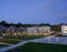 波尔顿大学宿舍