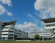 东伦敦大学工程学院