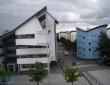 东伦敦大学管理学院