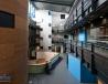 东伦敦大学建筑学院