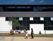 东伦敦大学宿舍