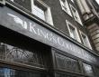 伦敦大学国王学院法学院