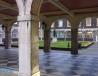 伦敦大学国王学院科学与工程学院