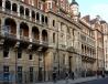 伦敦大学国王学院医学院