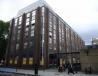 伦敦大学学院建筑学院