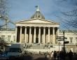 伦敦大学学院科学院