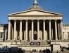 伦敦大学学院历史和社会科学学院