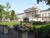 伦敦大学学院校园图