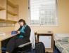 伦敦大学学院宿舍