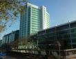 伦敦大学学院医学院
