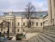 伦敦大学学院艺术学院