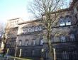 曼彻斯特大学护理学院