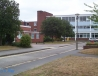 曼彻斯特大学经济与社会研究学院