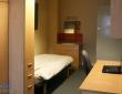 哥比亚大学宿舍