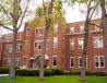 曼彻斯特大学文学院