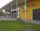 伍斯特大学建筑学院