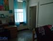 约克圣约翰大学宿舍