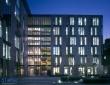 金斯顿大学理学院