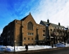 金斯顿大学商学院