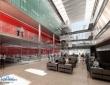 龙比亚大学建筑环境学院