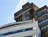 伦敦都市大学工程学院