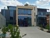 埃克塞特大学商学院
