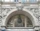 伦敦都市大学文学院